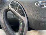2016 Hyundai Elantra Sport Appearance