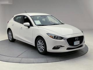 Used 2018 Mazda MAZDA3 GS at for sale in Vancouver, BC