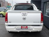 2011 Cadillac Escalade EXT NAVI|REARCAM|RUNNING BOARDS|22 inch CHROME WHEELS