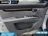 2010 Hyundai Santa Fe GL SPORT FWD