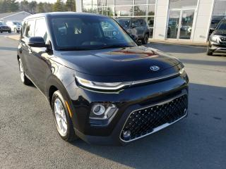 Used 2020 Kia Soul EX. Like new. Great value. Lease available! for sale in Hebbville, NS