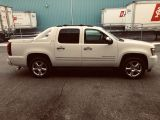 2011 Chevrolet Avalanche LTZ ( Fully Loaded Road Commander )