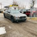 2008 Dodge Charger FULLY CERTIFIED-Affordable Domestic Sports Sedan