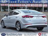 2017 Hyundai Elantra Good Or Bad Credit Auto loans ..!