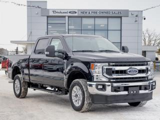 New 2020 Ford F-250 Super Duty SRW XLT 603A XLT VALUE PKG |  TAILGATE STEP for sale in Winnipeg, MB