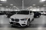 Photo of White 2017 BMW X1