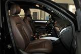 2017 Audi Q5 QUATTRO NO ACCIDENTS I PANOROOF I HEATED SEATS I PUSH START