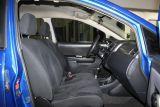 2009 Nissan Versa POWER OPTIONS I KEYLESS ENTRY I CRUISE I AS IS