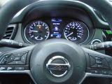 2018 Nissan Rogue SV AWD / SAFETY SHIELD