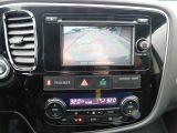 2014 Mitsubishi Outlander SE   Sunroof   Heated Seats   Backup Camera