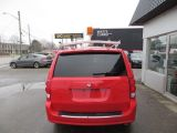 2013 RAM Cargo Van RAM, CARGO, DIVIDER,INVERTOR,LADDER RACKS,SHELVES
