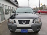 2012 Nissan Xterra EXTREMELY RARE FIND,4X4,running boards, racks,