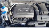 2015 Volkswagen Passat Highline NAVI/BACKUP CAM
