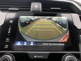 2017 Honda Civic Sedan EX - Sunroof - Lane watch - Rear Camera