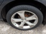 2013 Toyota Venza AWD Certified