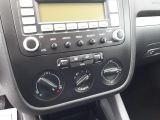 2007 Volkswagen Rabbit Stick!,Certified
