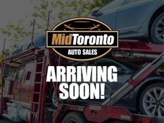 Used 2018 Ford F-150 XLT - 4x4 - 302A pkg - 3.5 L Eco-Boost - XTR - Crew Cab - Navi for sale in North York, ON