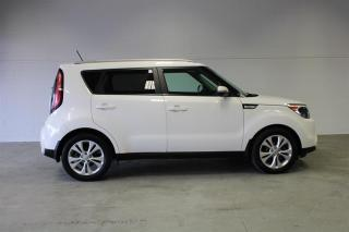 Used 2014 Kia Soul WE APPROVE ALL CREDIT. for sale in London, ON