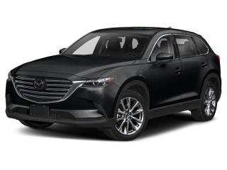 New 2021 Mazda CX-9 GS-L for sale in Hamilton, ON