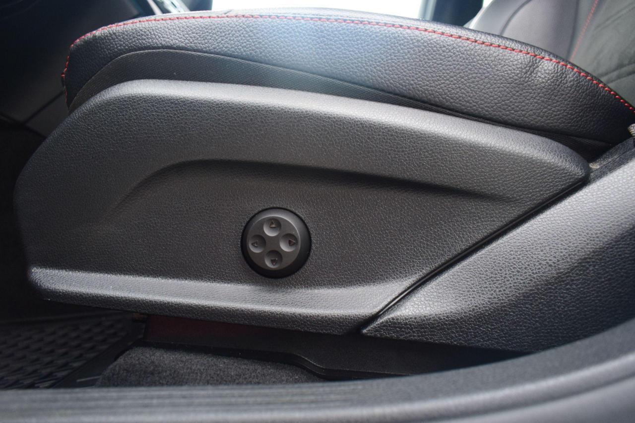 2018 Mercedes-Benz AMG GLC43 4MATIC