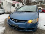 2006 Acura CSX 2006 CSX/Leather /Sunroot/Safety included Price