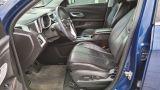 2010 Chevrolet Equinox 2LT1