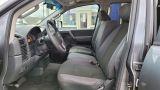 2014 Nissan Titan S 4x4 CREW