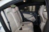 2017 Mercedes-Benz CLA-Class CLA250 NO ACCIDENTS I AMG I NAVIGATION I PANOROOF I REAR CAM