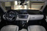 2016 BMW 3 Series 320i XDRIVE NO ACCIDENTS I LEATHER I SUNROOF I HEATED SEATS
