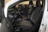 2018 Ford Escape SE I REAR CAM I HEATED SEATS I POWER OPTIONS I CRUISE I BT