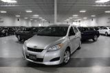 2009 Toyota Matrix POWER OPTIONS I KEYLESS ENTRY I CRUISE I AS IS