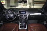 2017 Audi Q5 QUATTRO NO ACCIDENTS I LEATHER I PANOROOF I HEATED SEATS