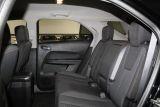 2017 Chevrolet Equinox LS I REAR CAM I POWER OPTIONS I KEYLESS ENTRY I CRUISE I BT