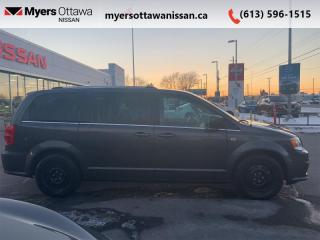 Used 2019 Dodge Grand Caravan 35th Anniversary  - Unique Wheels for sale in Ottawa, ON