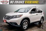 2014 Honda CR-V LX / HEATED SEATS / BACKUP CAM / BUCKET SEATS Photo32