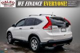 2014 Honda CR-V LX / HEATED SEATS / BACKUP CAM / BUCKET SEATS Photo34