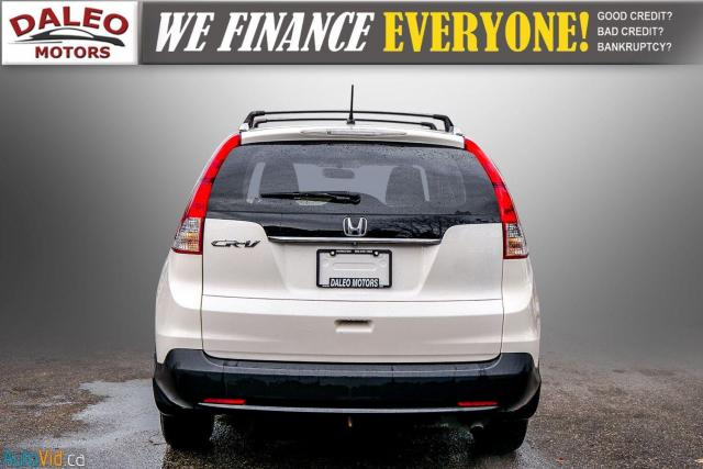 2014 Honda CR-V LX / HEATED SEATS / BACKUP CAM / BUCKET SEATS Photo7