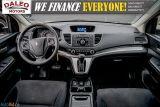 2014 Honda CR-V LX / HEATED SEATS / BACKUP CAM / BUCKET SEATS Photo41