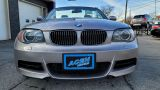 "2008 BMW 1 Series 135i ""M"" PKG, 6 CYL, LOW KM, AUTOMATIC"