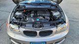 """2008 BMW 1 Series 135i """"M"""" PKG, 6 CYL, LOW KM, AUTOMATIC"""