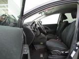 2016 Mazda MAZDA5 GS Bluetooth 6 Passenger