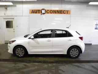 Used 2019 Kia Rio5 S Hatchback for sale in Peterborough, ON