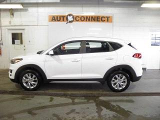 Used 2019 Hyundai Tucson Preferred AWD for sale in Peterborough, ON