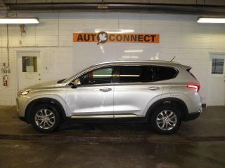 Used 2019 Hyundai Santa Fe Essential AWD for sale in Peterborough, ON