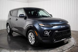 Used 2020 Kia Soul EX A/C MAGS CAMERA DE RECUL for sale in St-Hubert, QC
