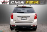2015 Chevrolet Equinox LT / REMOTE START / HEATED SEATS / BACK UP CAM / Photo31