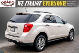 2015 Chevrolet Equinox LT / REMOTE START / HEATED SEATS / BACK UP CAM / Photo32