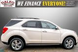 2015 Chevrolet Equinox LT / REMOTE START / HEATED SEATS / BACK UP CAM / Photo33