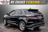 2015 Ford Edge SEL / LEATHER / REMOTE START / PANO ROOF / LOADED Photo35