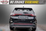 2015 Ford Edge SEL / LEATHER / REMOTE START / PANO ROOF / LOADED Photo36